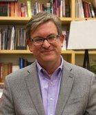 Paul Jay Rodriguez