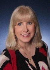 Peggy Mullen