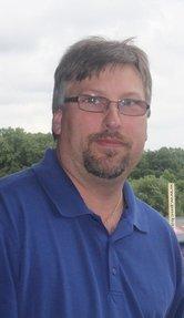 Peter Bizon