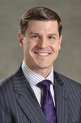 Peter Tillinghast, CLU®, ChFC®, CFP®