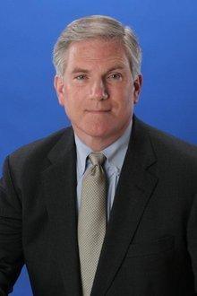 Philip Balderston
