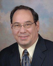 Rabbi Avram Israel Reisner