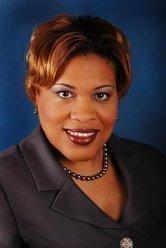 Rachael Campbell