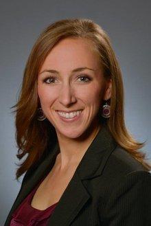 Rachel Druckenmiller
