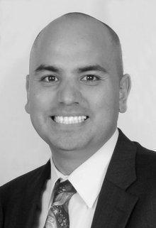 Randy Acosta