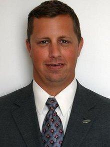 Randy Gray, PE