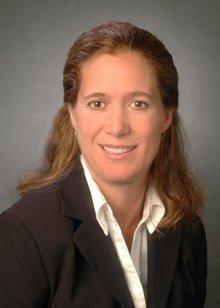 Rebecca Dulany Murphy