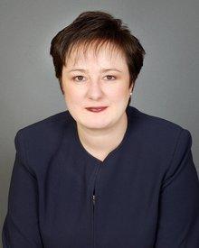 Renée Lane-Kunz