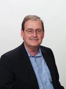 Richard Bock