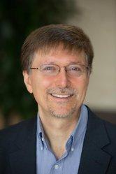 Richard Deutschmann