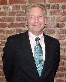 Richard Gudel
