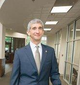 Richard M. Lerner