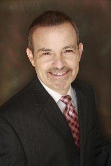 Richard W Sander Jr