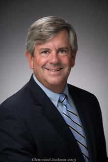 Rick Faby