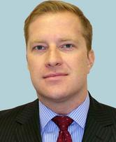Robert Barlett