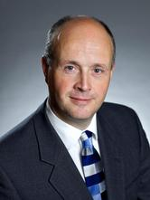 Robert Higginbotham