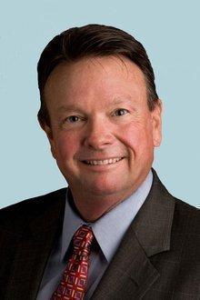 Robert Kresslein