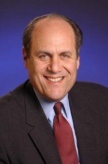 Robert Manekin