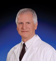 Robert Peroutka, MD