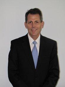 Robert J. Brosmer