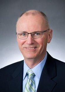 Robert M. Beaver