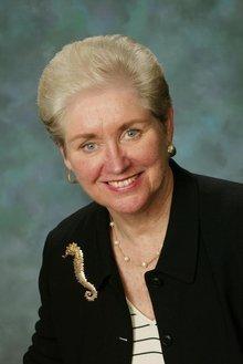 Roberta Dillow