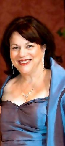 Rochelle S. Eisenberg, Esq.