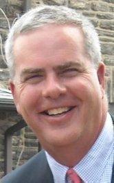 Roger Marquis, Jr.