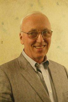 Ron Diegelman