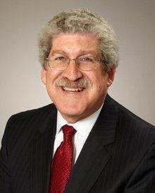 Ron Meliker