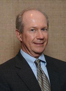 Ronald E. Maylor, PE, LEED AP