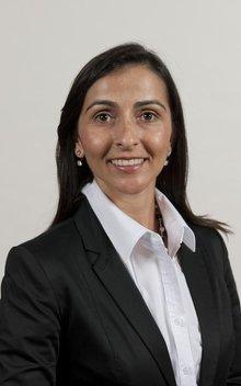 Rosalia Marques