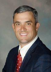 Russ Moore