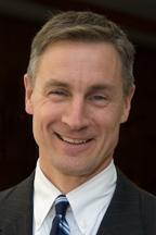 Russ Snyder