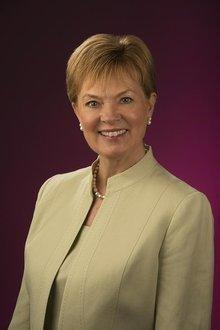 Ruth Heltne