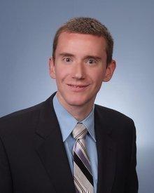 Ryan Sturm, CPA