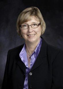 Sara Ann Middleton