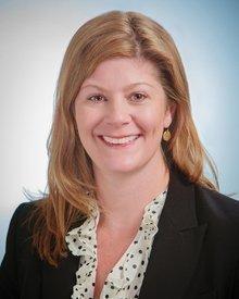 Sarah Arnett