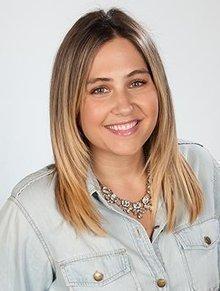 Sarah Attman