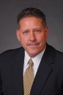 Scott Albright