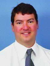 Scott McClure
