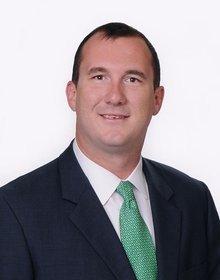 Scott Vane