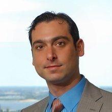 Seth Geller