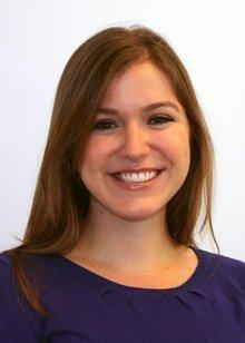 Shannon Ross