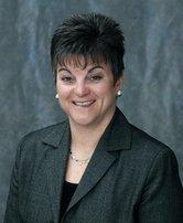 Sharon Hendricks