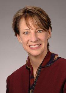 Sharon Hrynkow