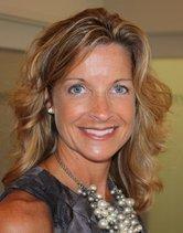 Sharon Markley