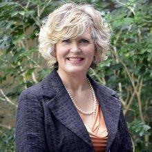 Sheila Smith, PHR