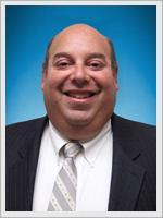 Sheldon Shapiro