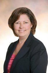 Sherilyn Gibbs, RNC-OB
